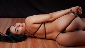 PamelajayX's hot webcam show – Girl on LiveJasmin