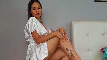 Show di sesso su webcam con KeilyTavazi – Donna su Jasmin