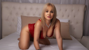 EmilyBestMature's hot webcam show – Mature Woman on Jasmin