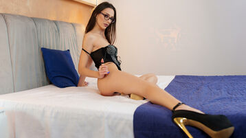 AdelaHaney sexy webcam show – Dievča na Jasmin