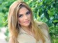 Keylli's profile picture – Hot Flirt on LiveJasmin