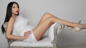 ElisabethWells's hot webcam show – Mature Woman on Jasmin