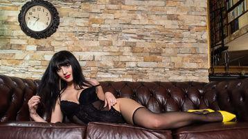 Show caliente de webcam de ElisaJones – Chicas en Jasmin