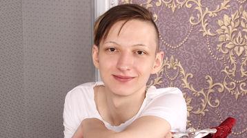 SimmiSchlanke's hot webcam show – Boy on boy on Jasmin