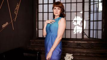 LadyMaisie's hot webcam show – Hot Flirt on Jasmin