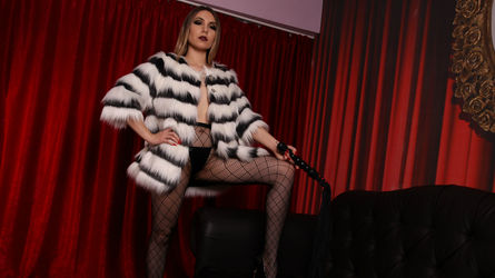 TrixieVault's profile picture – Fetish on LiveJasmin