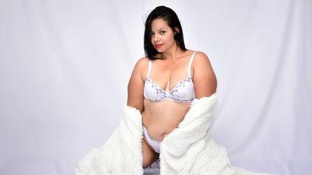 AlessiaBIGlatina's profile picture – Meisjes op LiveJasmin