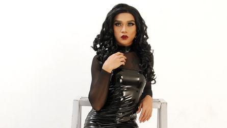 SashaGorgon