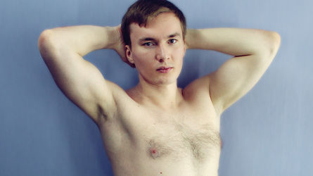 MalikJohns's profile picture – Gay on LiveJasmin