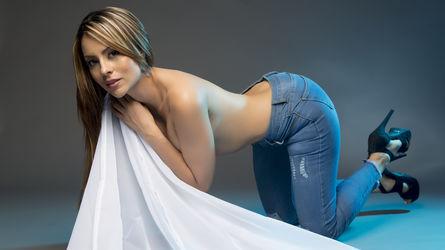 SamanthaBunnyy