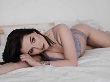 VanessaWine