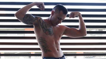 connorhott's hot webcam show – Boy for Girl on Jasmin