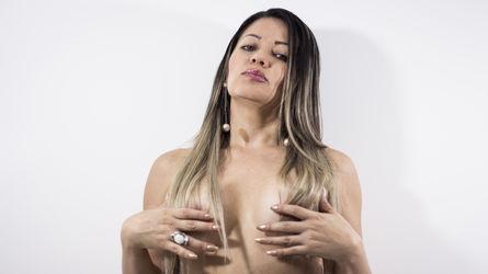 CamilaStyl
