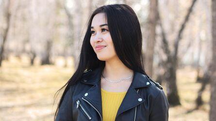 JulianaBrook