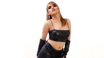 xSweetHugeCockx's hot webcam show – Transgender on Jasmin