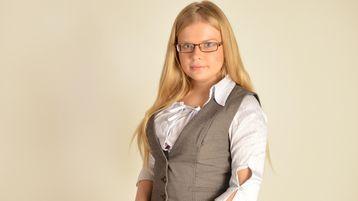 RoseYourDream's hot webcam show – Hot Flirt on Jasmin