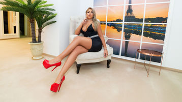 StaceyStarXs hot webcam show – Pige på Jasmin