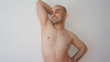 SexyKingg's profile picture – Boy for Girl on LiveJasmin