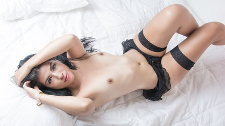 ArianaDawson's profile picture – Girl on LiveJasmin
