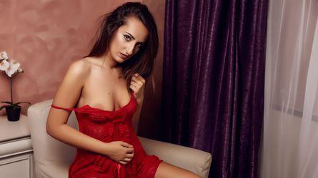 JessicaWeill