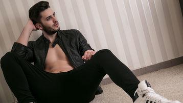 AnthonyLopessX's hot webcam show – Garçon pour Fille sur Jasmin
