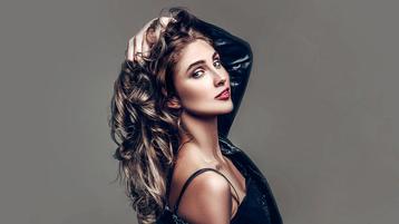 ChristinaDollx's hot webcam show – Girl on Jasmin
