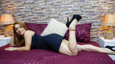 SusanaWilson