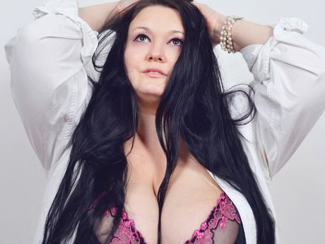 SexyLadyHelen