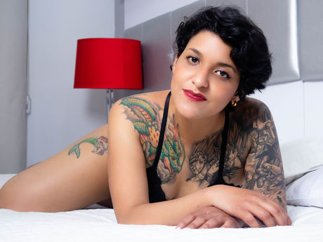 BrendaJacobs