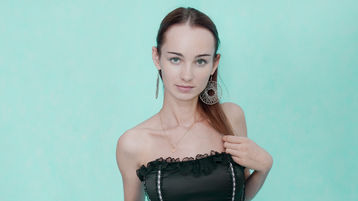 SweetMuriel's hot webcam show – Girl on Jasmin