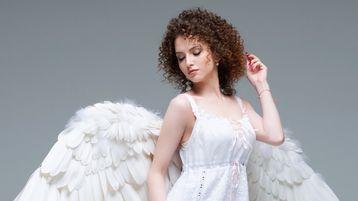 горячее шоу перед веб камерой AriadnaSilver – Страстный флирт на Jasmin