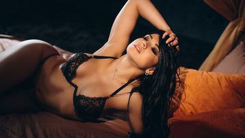 PowerGirl22's hot webcam show – Girl on Jasmin