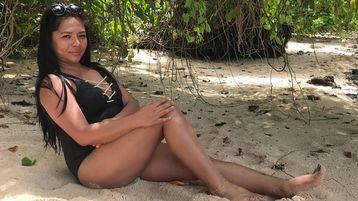HOTmorenaNEWKUTE's heiße Webcam Show – Mädchen auf Jasmin