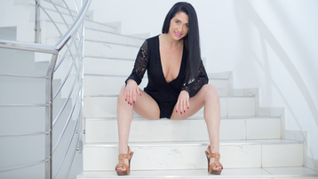 ZiforaLena's hot webcam show – Girl on Jasmin