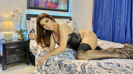 AmandaCaringtton
