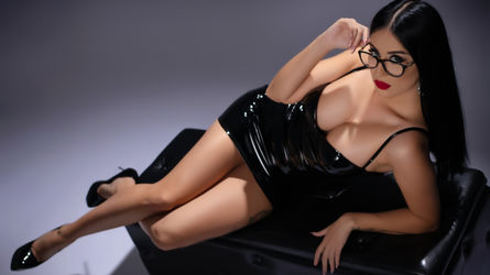 Kathlynne's profile picture – Girl on LiveJasmin