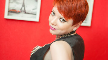 ByAden's hot webcam show – Mature Woman on Jasmin