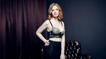 FireLori's hot webcam show – Girl on Jasmin