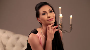 LeonaWalton szexi webkamerás show-ja – Lány a Jasmin oldalon