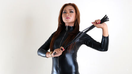 PinayMistressxx's profile picture – Transgender on LiveJasmin