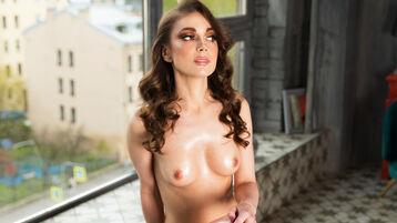 Show di sesso su webcam con SquirtyDakota – Donna su Jasmin