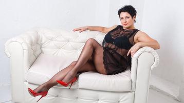 NeedSquirtMilf žhavá webcam show – Zralé Ženy na Jasmin