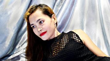 Sharethelove's hot webcam show – Hot Flirt on Jasmin
