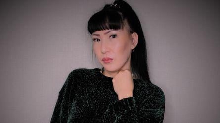 MirandaYang