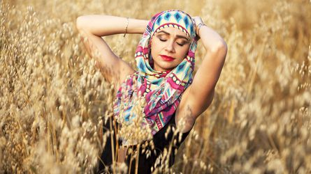ArabianMalikah