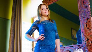 Marcellas:n kuuma kamera-show – Kuuma Flirtti sivulla Jasmin
