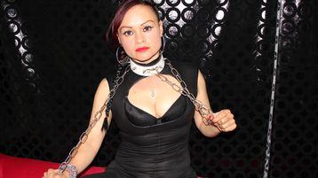 submessyxmasterr's hot webcam show – Fetish on Jasmin