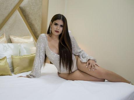 SophiaWillow