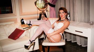 VanessaLou's hot webcam show – Girl on Jasmin