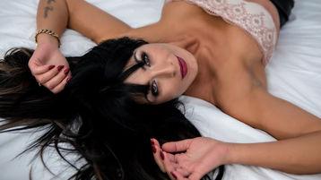Spectacle webcam chaud de CleoAlfeo – Fille sur Jasmin